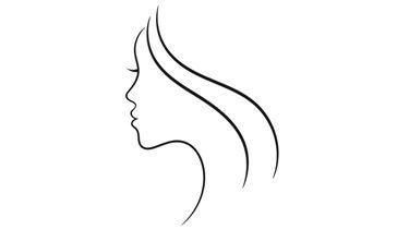 kursy kosmetyczne twarzy