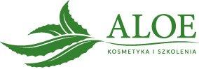 Centrum szkoleń kosmetycznych Aloe