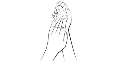 kursy kosmetyczne dłoni